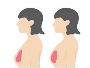 cosmetic-surgeon-in-delhi