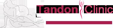 Tandon Clinic Delhi