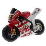 0047145_Racemotor-spaarpot-rood.jpg