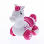 Wind-Up paard roze.jpg