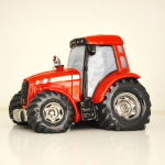 traktor rood.png