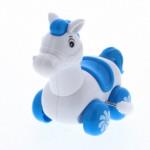 Wind-Up paard blauw.jpg