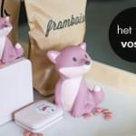 nieuw-april-2016_cesar-framboisei_NL.jpg