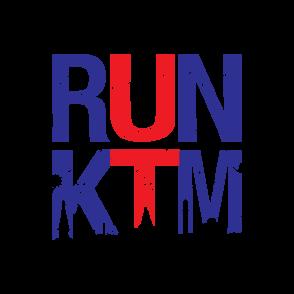Run KTM