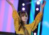 Смолянка стала призером всероссийского конкурса