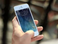 Отвечать на звонки и расшифровать разговор: что еще умеет новый голосовой помощник МегаФона