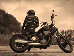 Смолянин заплатил более 100 тысяч за несуществующий мотоцикл