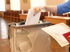 В Смоленской области на выборах будет «вычеркнутый» кандидат