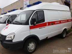 Школы и медучреждения Смоленской области получат новый транспорт