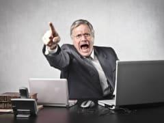 Смолянин отсудил компенсацию у компании за несчастный случай на рабочем месте