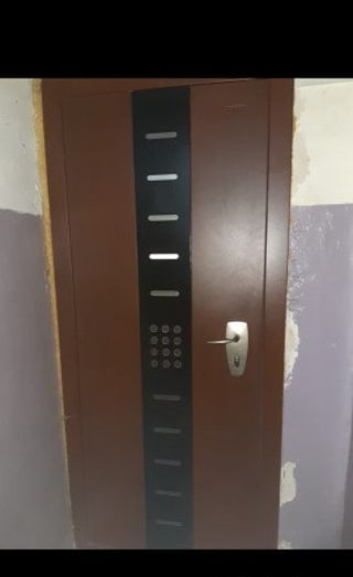 Комната 18 м² в 1-к, 3/5 эт.