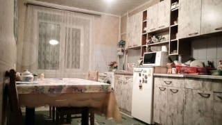 3-к. квартира, 98м², 5/6эт.
