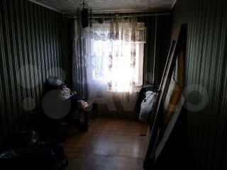 3-к. квартира, 64м², 7/9эт.