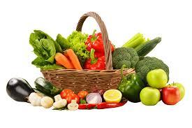Cucina Naturale e Alimentazione