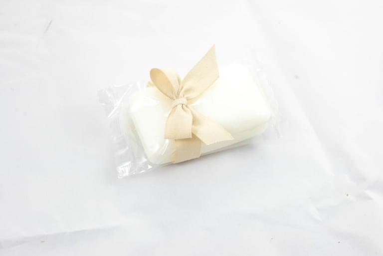 saponetta-latte