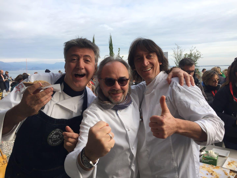 la-fiorida-a-radici-food-festival-2016-1-large-1