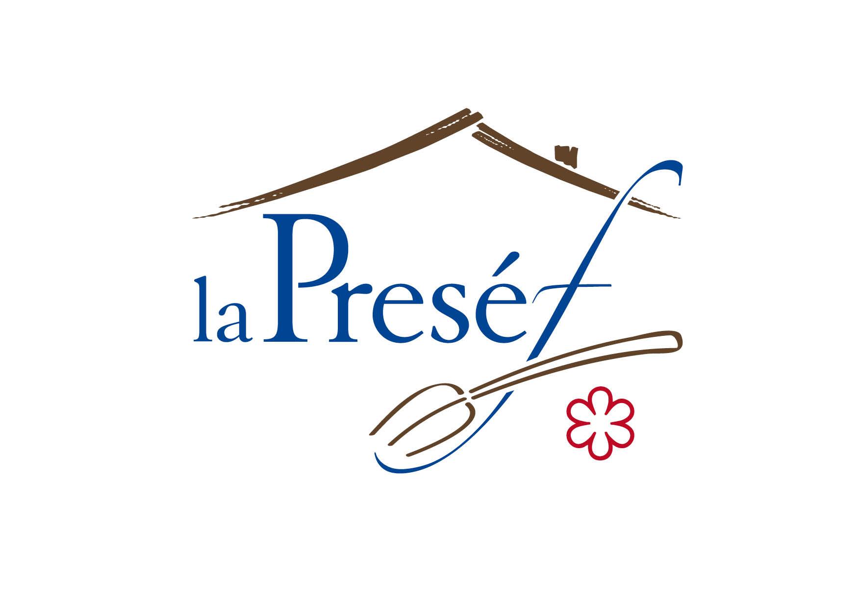 presef logo stella