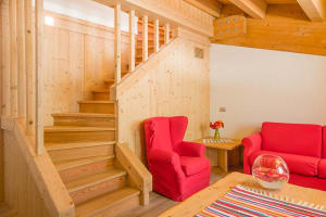 camere-country-chalet-featured