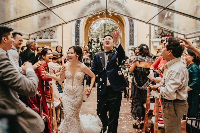 A MERAKI'S CHECKLIST FOR VIETNAMESE CEREMONIES AND WEDDINGS
