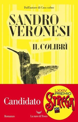 https://alfeobooks.com/Il Colibrì