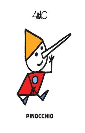 https://alfeobooks.com/Pinocchio. Le mini fiabe di Attilio