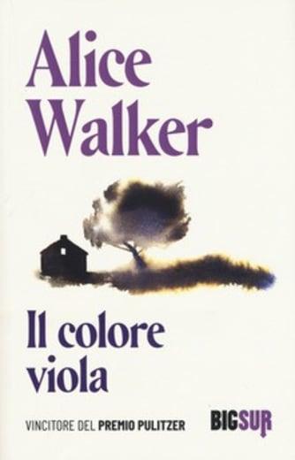 https://alfeobooks.com/Il colore viola