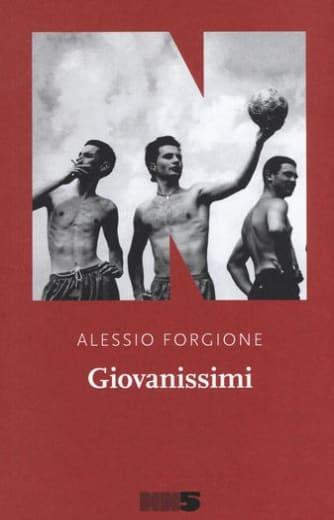 https://alfeobooks.com/Giovanissimi