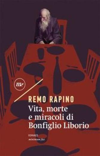 https://alfeobooks.com/Vita, morte e miracoli di Bonfiglio Liborio