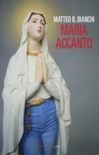 https://alfeobooks.com/Maria Accanto