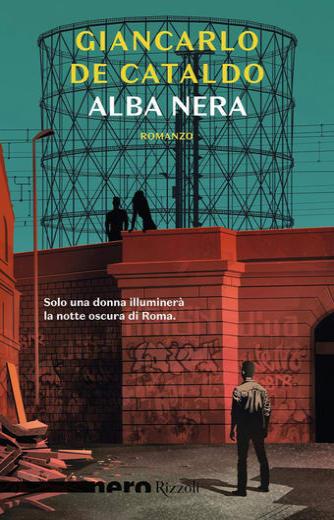 https://alfeobooks.com/Alba nera