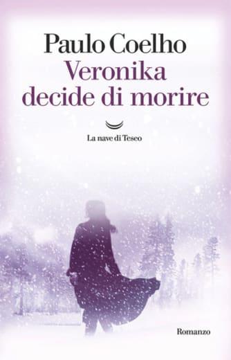 https://alfeobooks.com/Veronika decide di morire