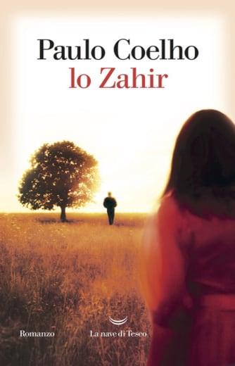https://alfeobooks.com/Lo Zahir