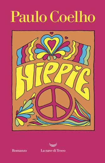 https://alfeobooks.com/Hippie