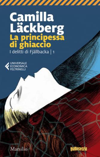 https://alfeobooks.com/La principessa di ghiaccio. I delitti di Fjällbacka. Vol. 1