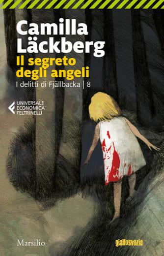 https://alfeobooks.com/Il segreto degli angeli. I delitti di Fjällbacka. Vol. 8