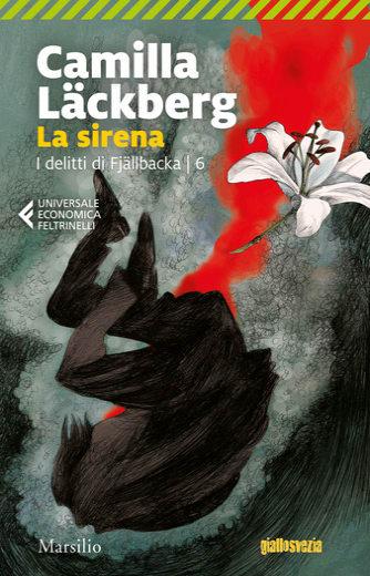 https://alfeobooks.com/La sirena. I delitti di Fjällbacka. Vol. 6