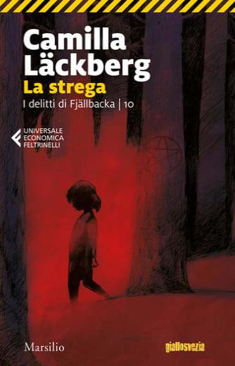 https://alfeobooks.com/La strega. I delitti di Fjällbacka. Vol. 10