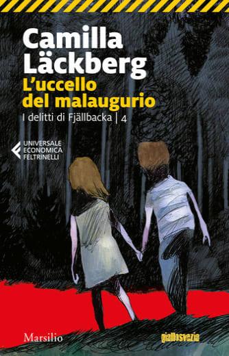 https://alfeobooks.com/L'uccello del malaugurio. I delitti di Fjällbacka. Vol. 4