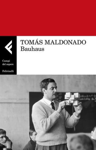 https://alfeobooks.com/Bauhaus