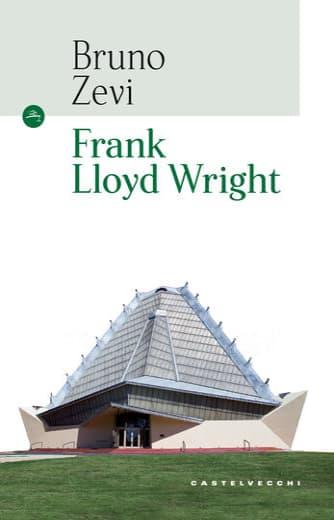 https://alfeobooks.com/Frank Lloyd Wright