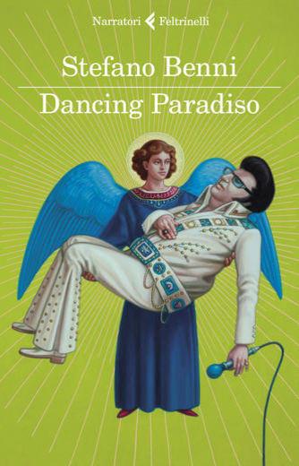 https://alfeobooks.com/Dancing Paradiso
