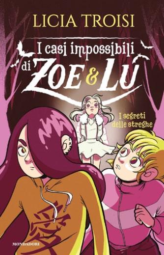 https://alfeobooks.com/I segreti delle streghe. I casi impossibili di Zoe & Lu