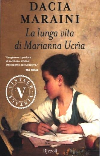 https://alfeobooks.com/La lunga vita di Marianna Ucrìa