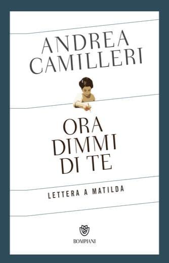 https://alfeobooks.com/Ora dimmi di te. Lettera a Matilda