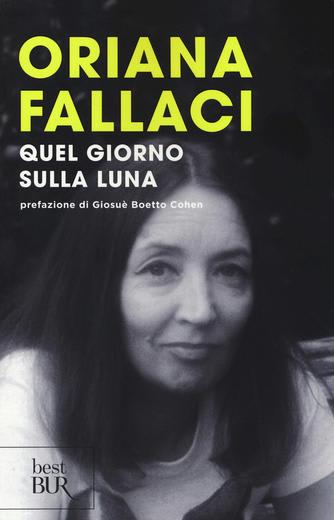 https://alfeobooks.com/QUEL GIORNO SULLA LUNA