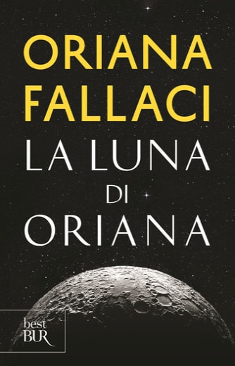https://alfeobooks.com/La luna di Oriana