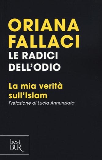 https://alfeobooks.com/Le radici dell'odio. La mia verità sull'Islam