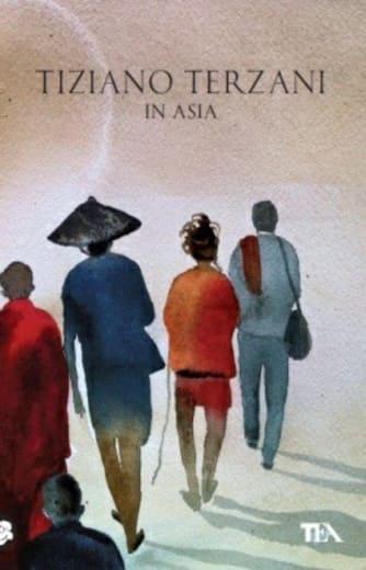 https://alfeobooks.com/In Asia