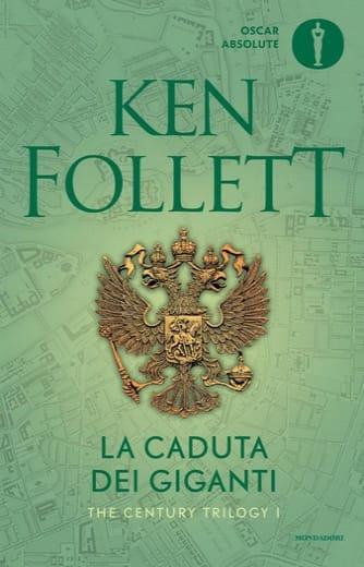 https://alfeobooks.com/La caduta dei giganti. The century trilogy. Vol. 1