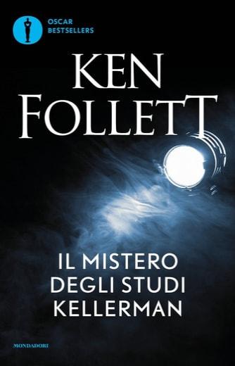https://alfeobooks.com/Il mistero degli studi Kellerman